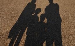 3人息子の育児と在宅ワークの両立