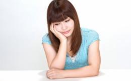 主婦が感じるクラウドソーシングの4つの課題・問題点