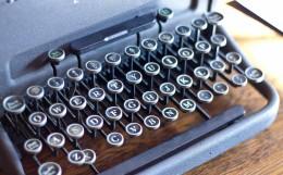 メモ帳の文字数設定や活用法