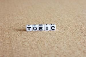 TOEIC英語を活かせる仕事