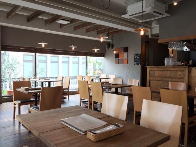 仙台で在宅ワークをするなら、知っておきたい作業場所ベスト5