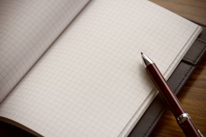 下書き→校正の2ステップを行なうことで、あなたもライターとして活躍しよう!