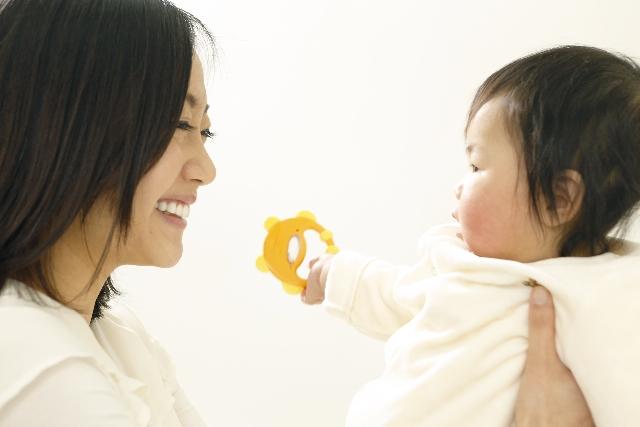 岐阜県の田舎に住む主婦が、在宅ワークを選んでよかったと思う4つのこと