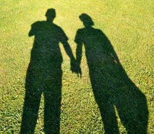 健康な体と良好な夫婦関係をゲット!