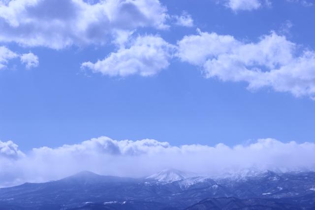 62_ライティングと福島への想い