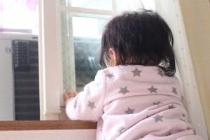 81_1家事と育児両立