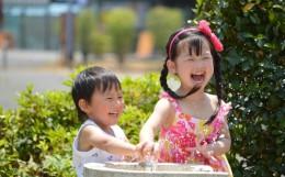 記事37_在宅ワーク3児の育児と仕事を両立するコツ
