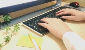 記事37_02在宅ワーク3児の育児と仕事を両立するコツ