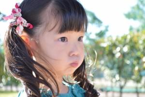 81_3家事と育児両立