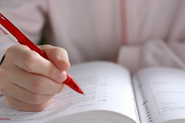 80_勉強しながら在宅ワーク