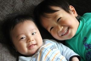 記事37_03在宅ワーク3児の育児と仕事を両立するコツ
