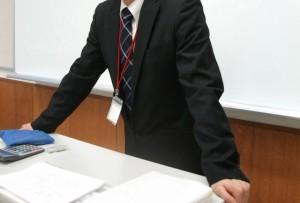 71_1京都大学生が在宅ワークをする理由