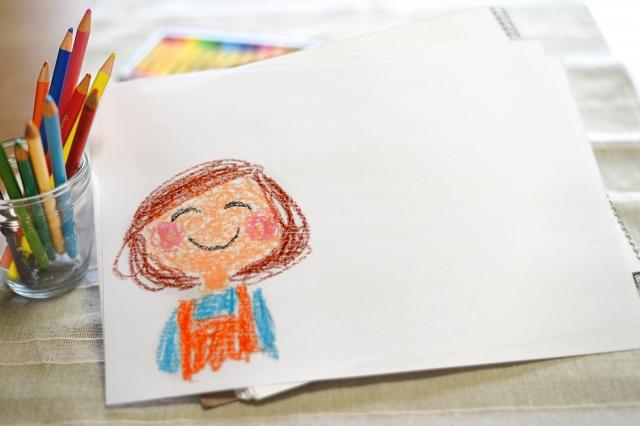 子供視点で語る母子家庭での仕事と子育て02