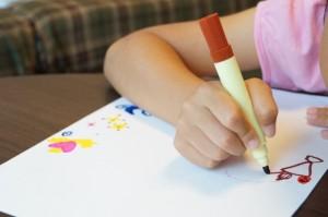 障害児育児と在宅ワークを両立03