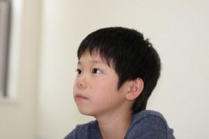 子供視点で語る母子家庭での仕事と子育て